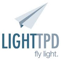 best lighttpd web hosting