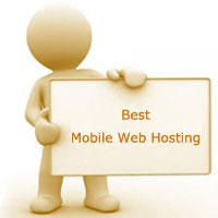 best mobile website hosting