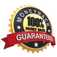 money back guarantee hosting