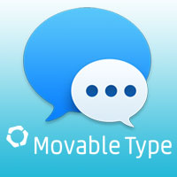 best movable type hosting