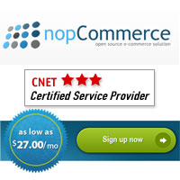 Best nopcommerce hosting