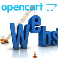 Best open cart hosting