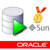 best oracle hosting
