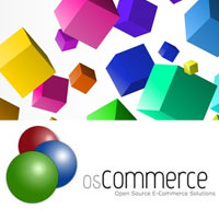 Best oscommerce hosting