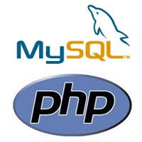 php mysql hosting