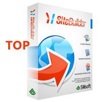 plesk sitebuilder hosting