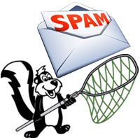 tips on how to reduce email spam