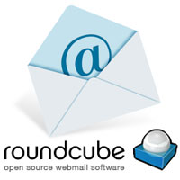best roundcube mail hosting