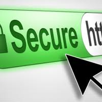 best secure web hosting