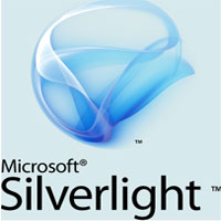 best silverlight web hosting