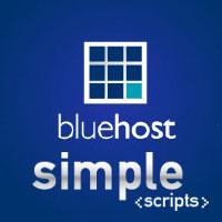 best simplescripts hosting
