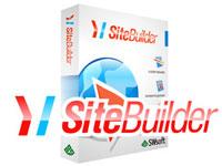 sitebuilder service