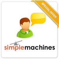 best smf hosting