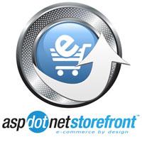 best storefront hosting