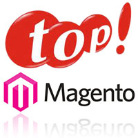 top magento hosting comparison