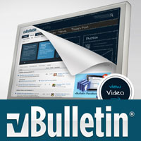 best vbulletin hosting