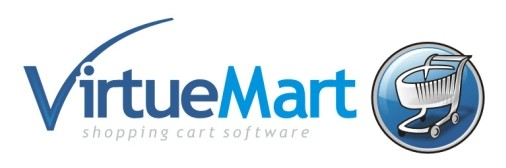 joomla virtuemart extension