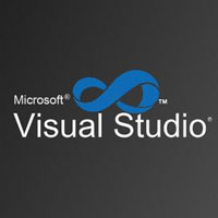best visual studio web hosting