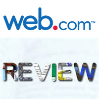 web.com review