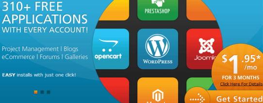 webhostinghub special price