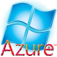 windows azure hosting