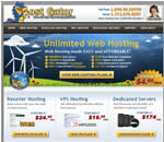 hostgator 25% off coupon