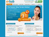 Best student web hosting - Webhostinghub